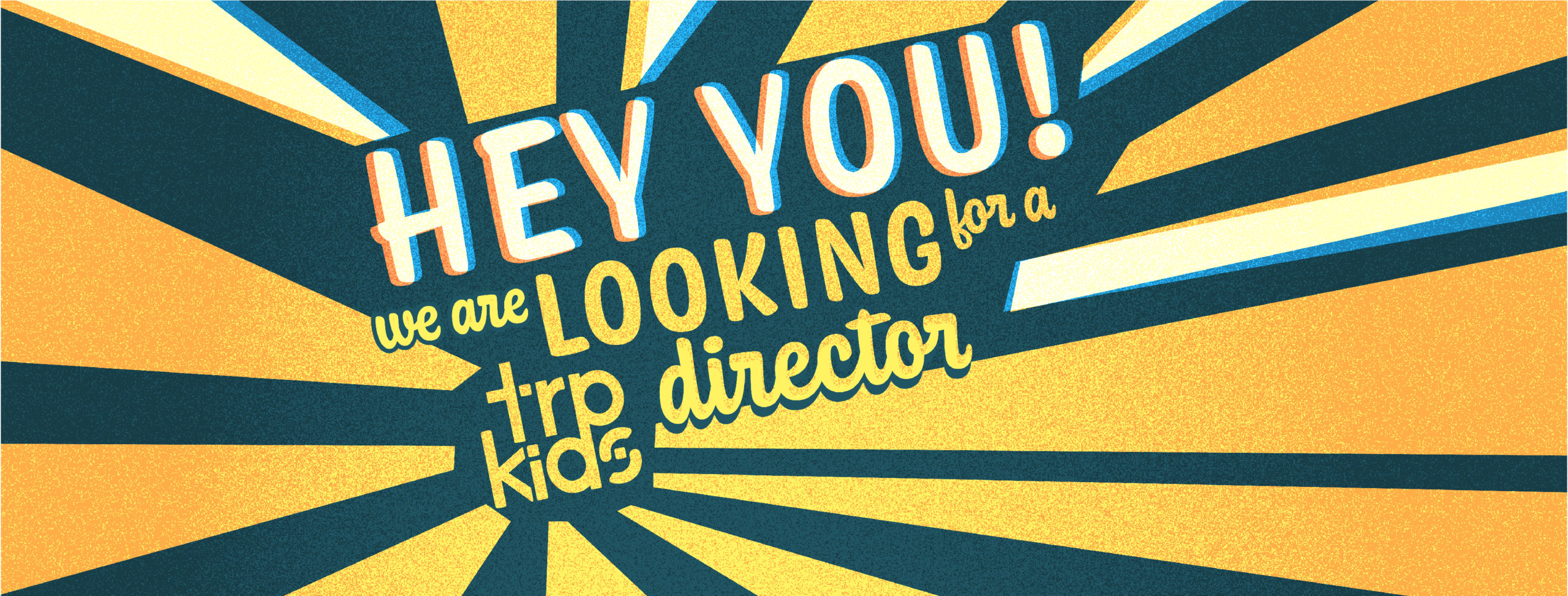 trp kids director web header-02