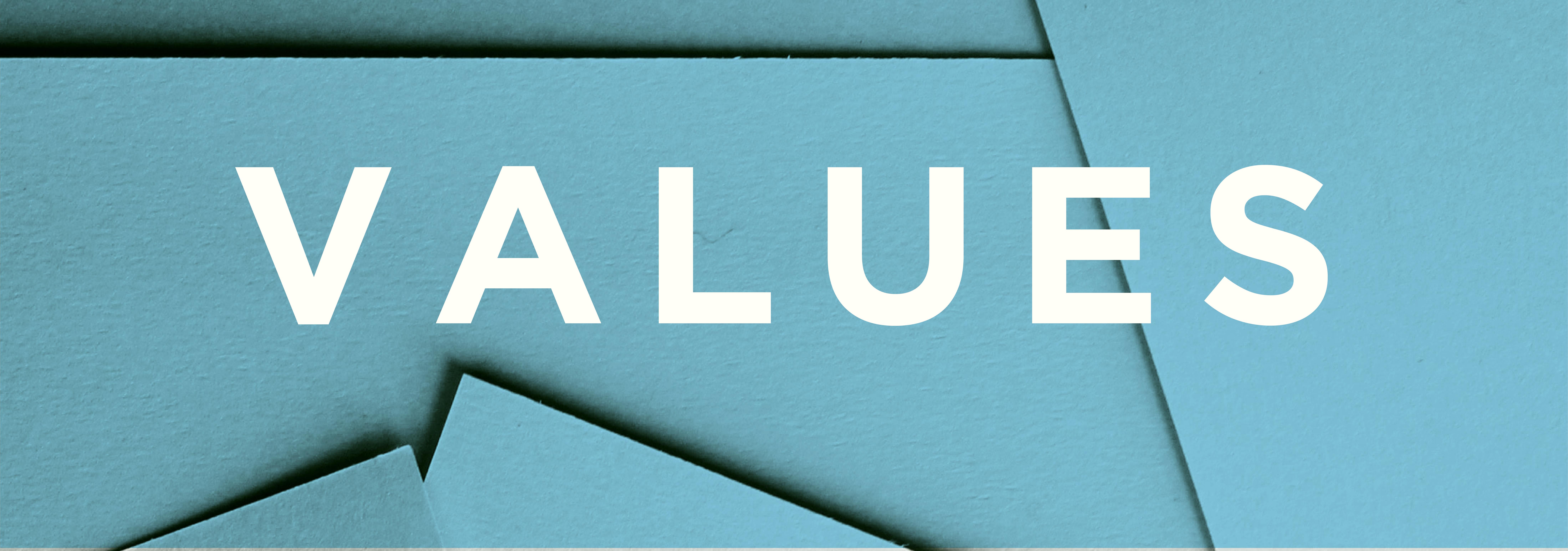 values-13