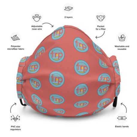 all-over-print-premium-face-mask-black-front-61382c5a74141.jpg