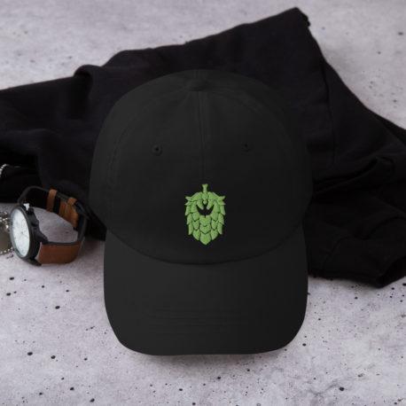 classic-dad-hat-black-front-613a7c9dc1c6b.jpg