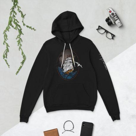 unisex-pullover-hoodie-black-front-61391500932bd.jpg